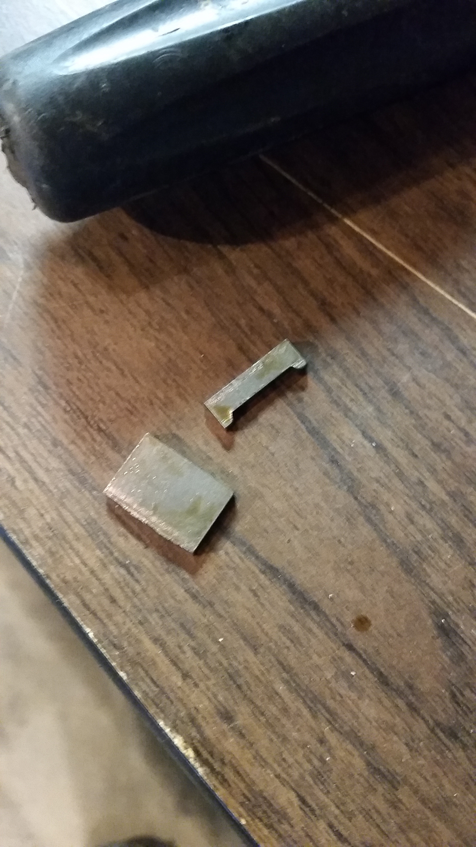 hardwood floor repair wilmington nc of 2007 ford 5 4l cam phaser lockout install the bangshift com forums with regard to click image for larger version name 20160409 115107 views 1 size 1 54