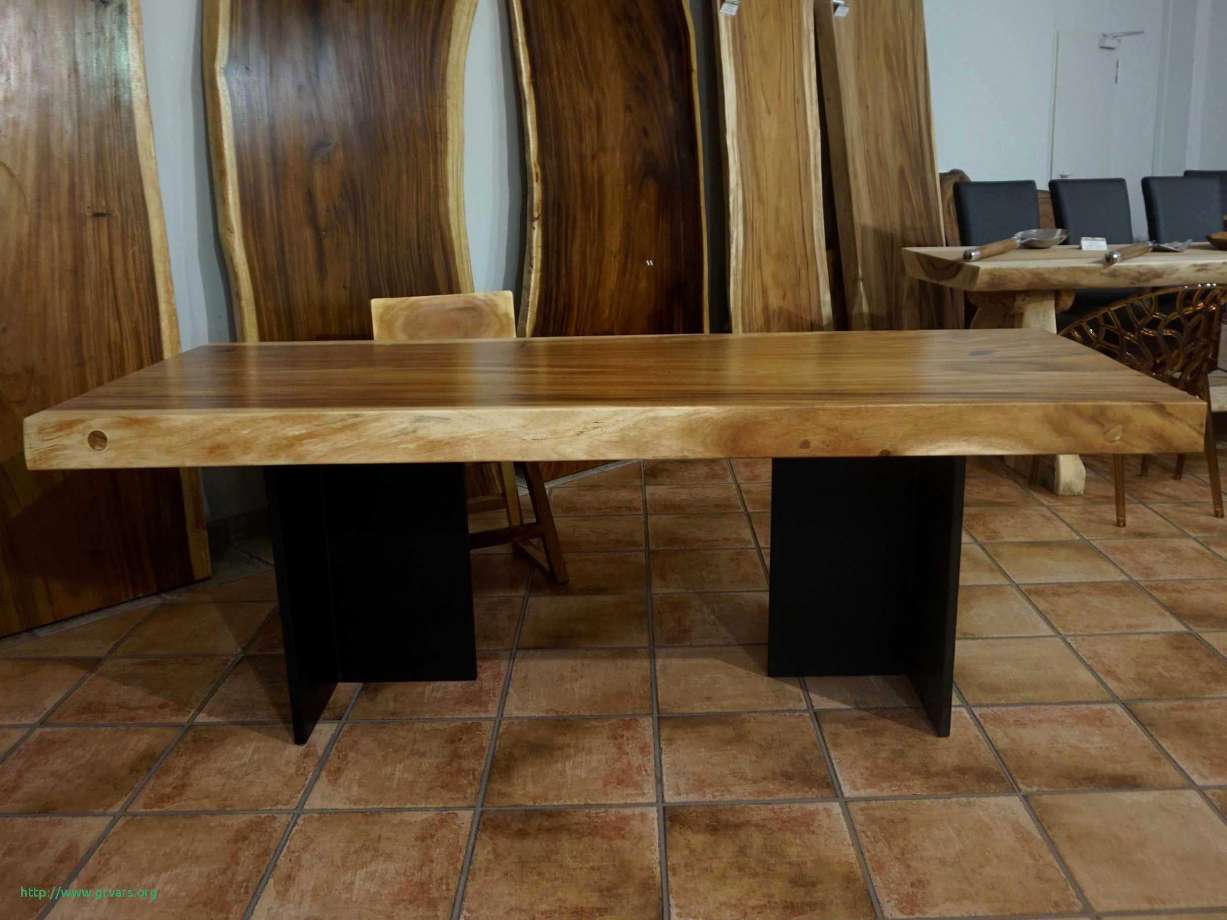 10 Trendy Hardwood Floor Restoration Dallas | Unique