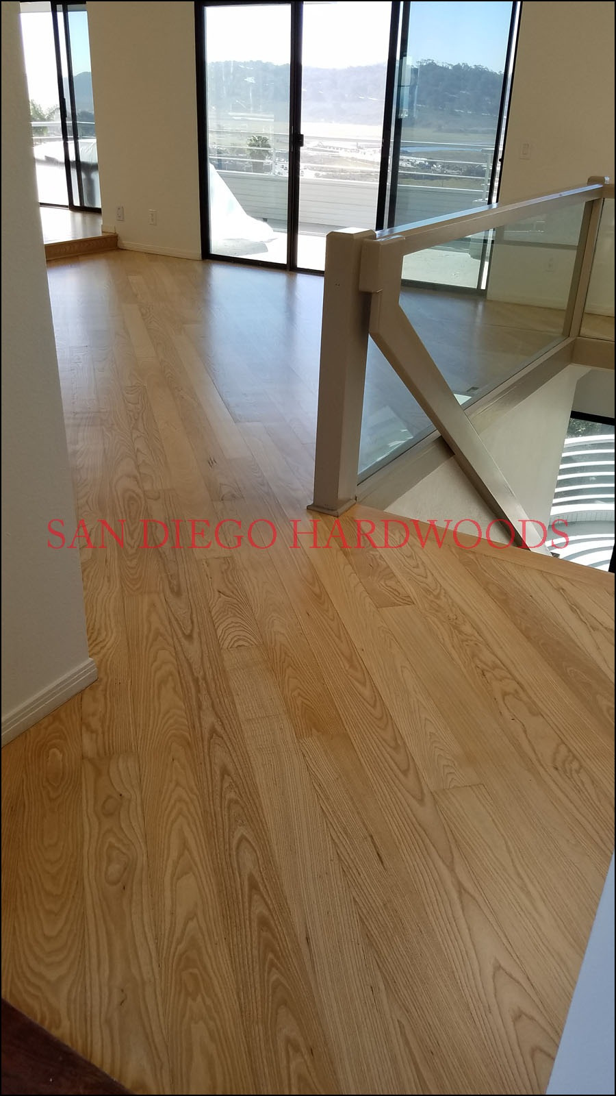 hardwood floor restoration of best place flooring ideas inside best place to buy laminate flooring online san diego hardwood floor restoration 858 699 0072 licensed