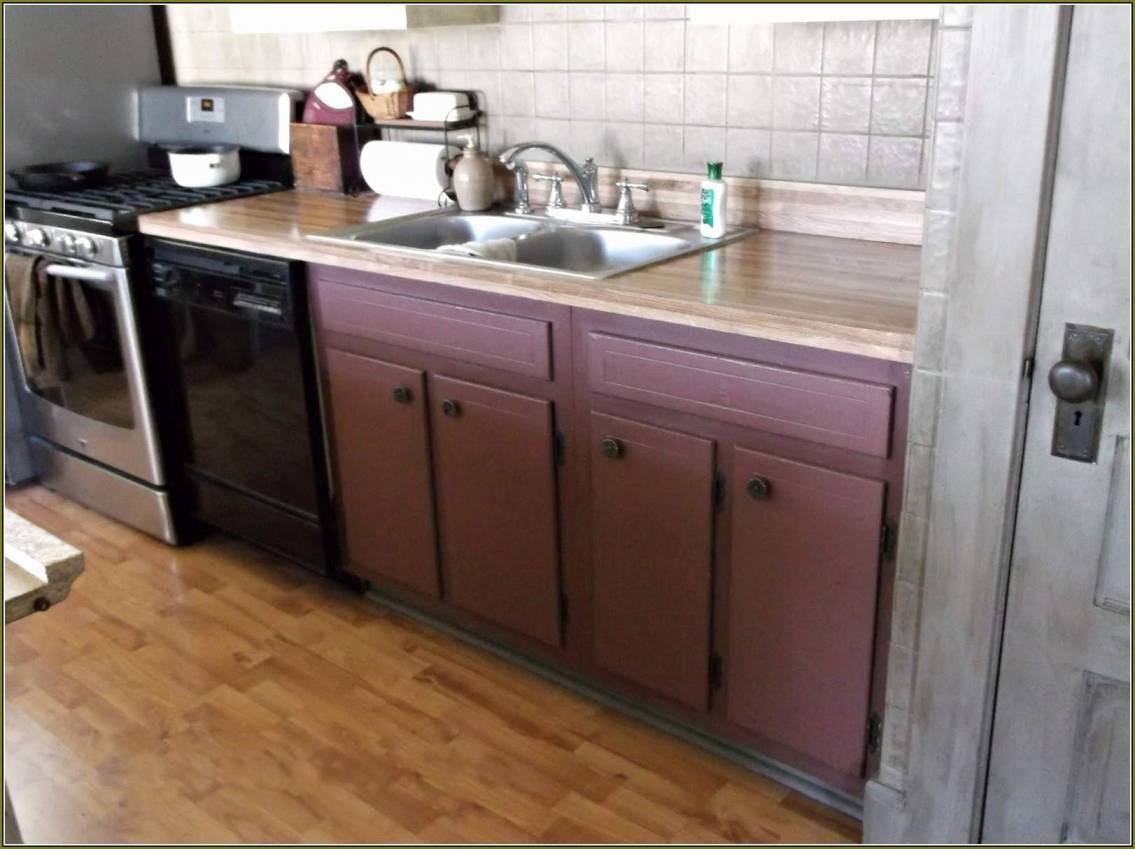 hardwood floor sander rental lowes of 10 lovely lowes kitchen cabinets blog www princesofkingsroad com page for for lowes kitchen cabinets blog 2018