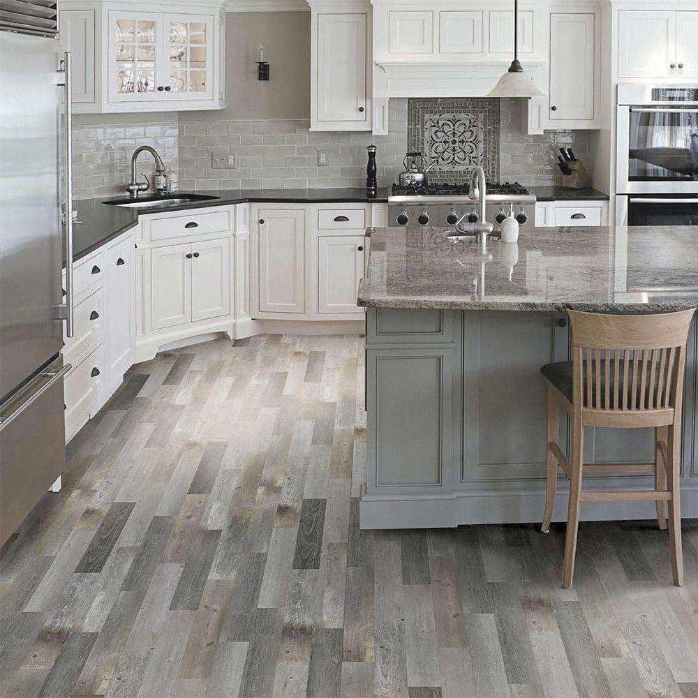 hardwood floor sander rental lowes of tile part 3 for 22