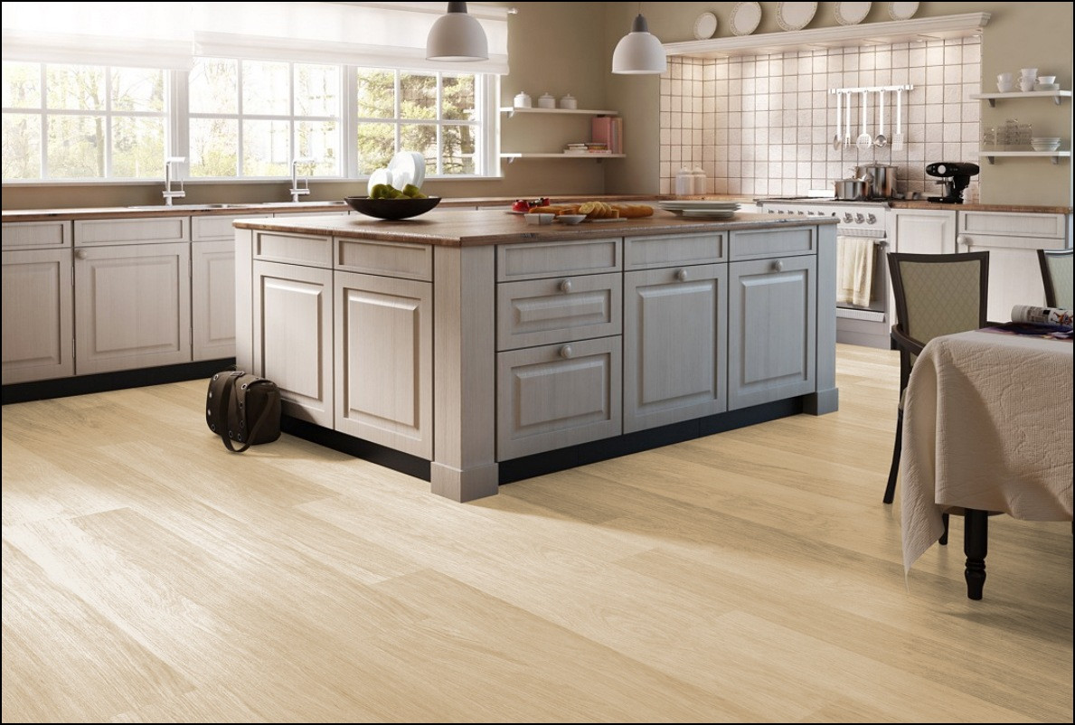 Hardwood Floor Sander Rental Lowes Of What is Flooring Ideas with Regard to What is the Cheapest Type Of Flooring Stock Floor Cheapminate Wood Flooring Planks at Lowes Good