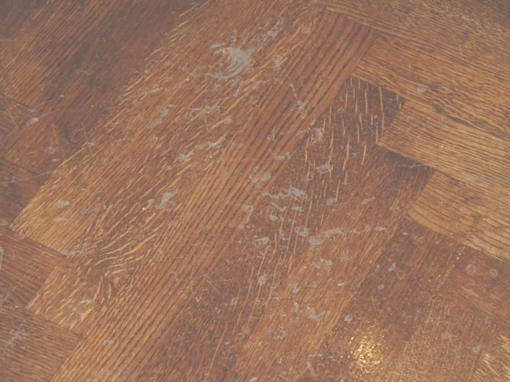 hardwood floor sanding and refinishing prices of refinishing hardwood floors without sanding new way to refinish within refinishing hardwood floors without sanding new way to refinish hardwood floors without sanding best home