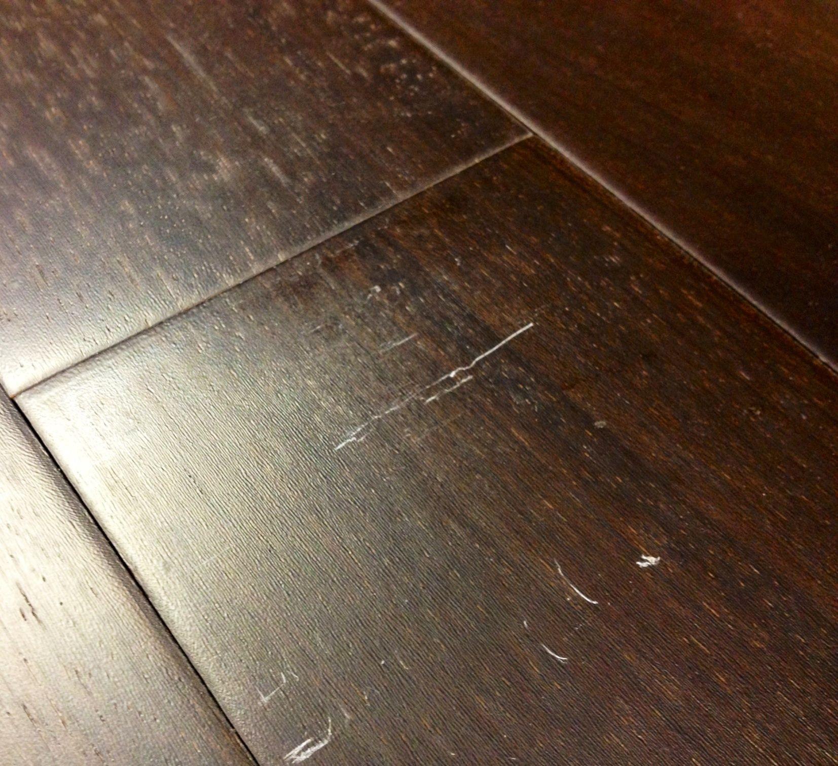 Hardwood Floor Sanding Contractors Of Hardwood Floor Oil Vs Polyurethane Padding Pinterest Regarding Hardwood Floor Oil Vs Polyurethane