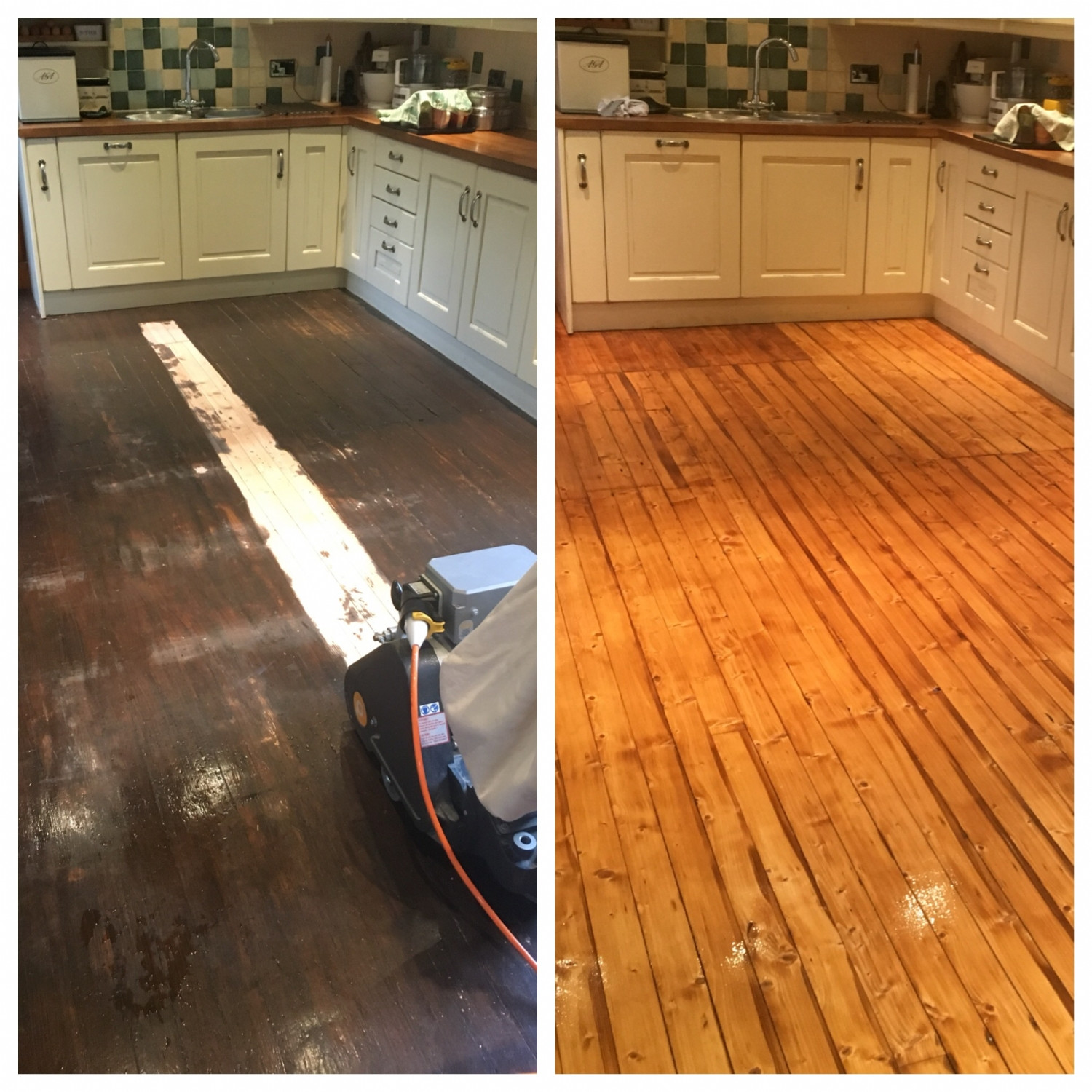 hardwood floor sanding contractors of wood floor sanding in falkirk by avoca floorcare throughout wood floor sanding falkirk