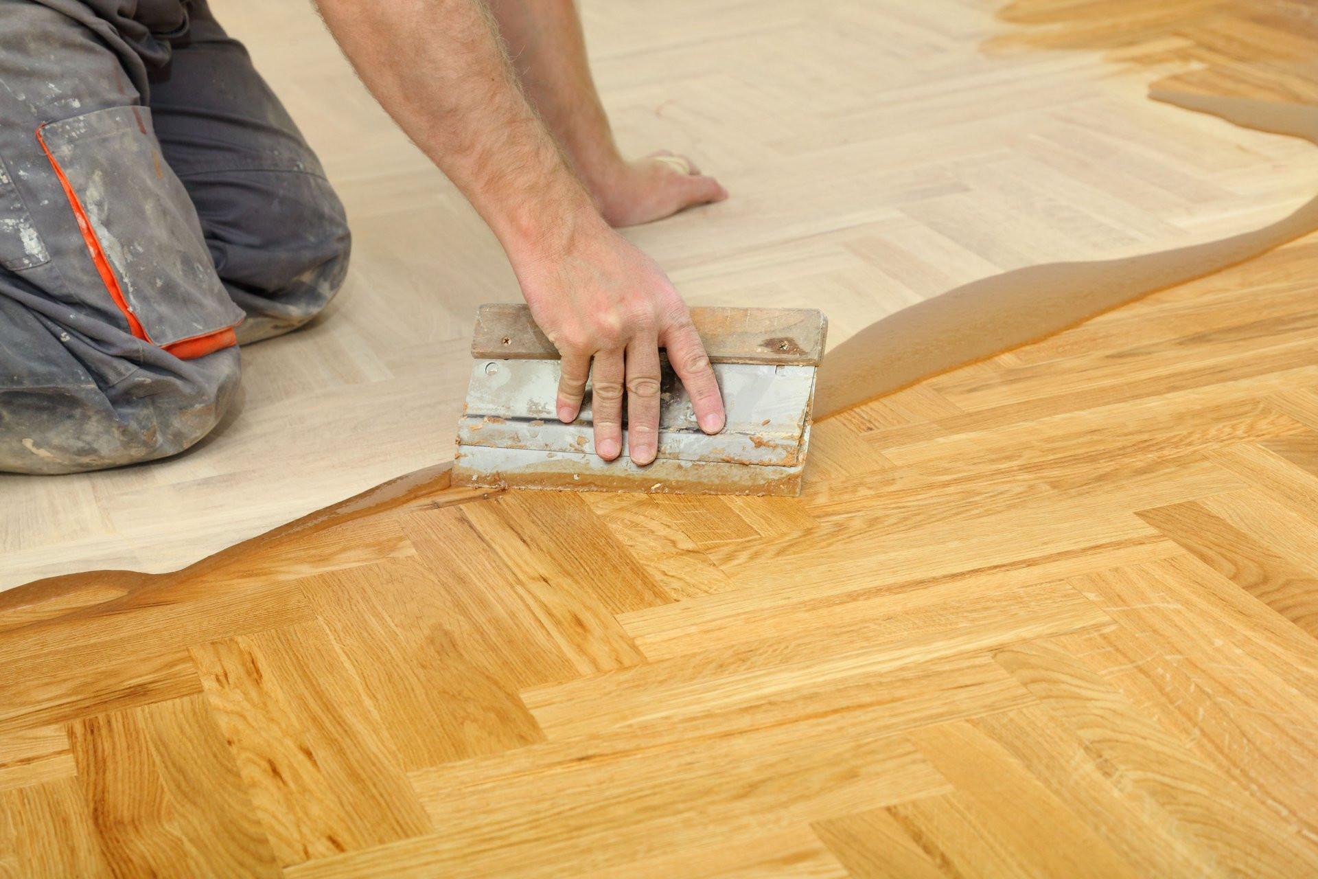 hardwood floor sanding ct of american floor service hardwood flooring fairfield ct with regard to custom stain