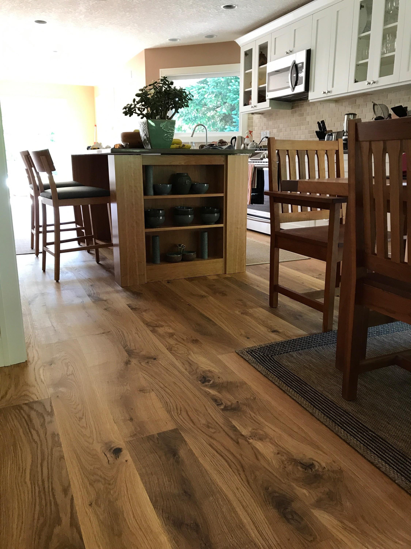 hardwood floor sanding vacuum of vacuum for laminate floors laminated wooden flooring prices regarding vacuum for laminate floors laminated wooden flooring prices