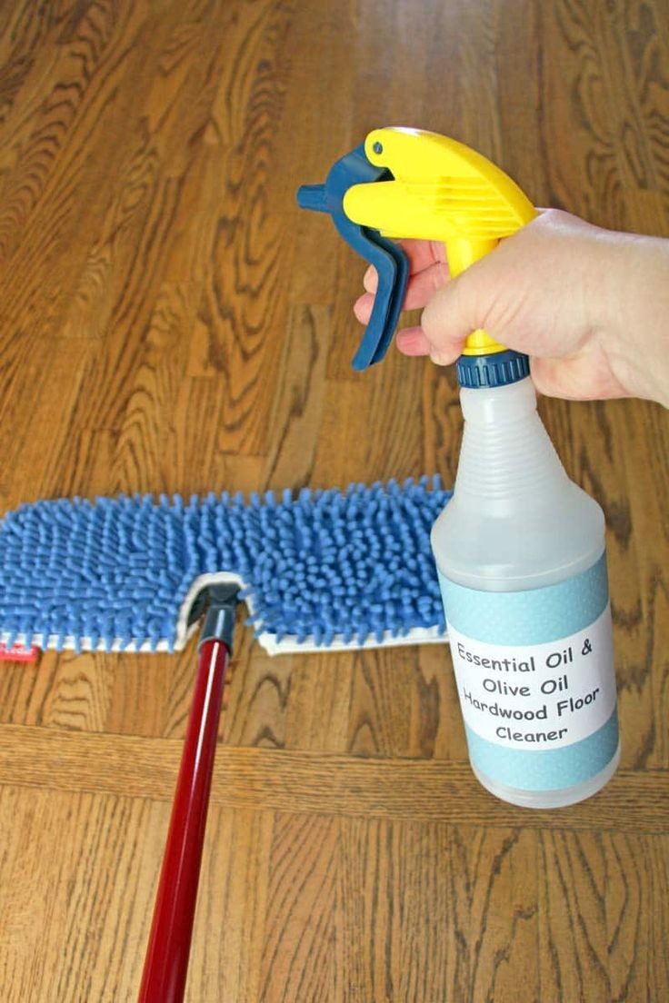 hardwood floor scraping tools of 11 best cleaning images on pinterest floor cleaners hardwood for all natural homemade hardwood floor cleaners