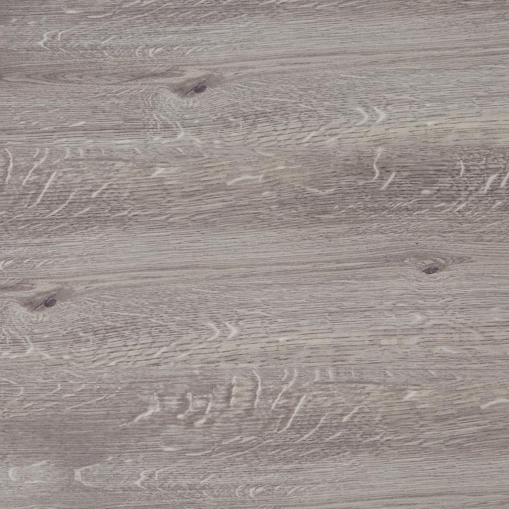 hardwood floor scratch repair kit home depot of home decorators collection trail oak brown 8 in x 48 in luxury with regard to luxury vinyl plank flooring