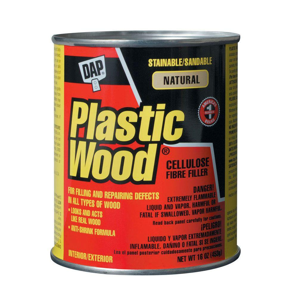 hardwood floor scratch repair kit home depot of j b weld kwikwood 1 oz filler 8257 the home depot intended for natural solvent wood filler
