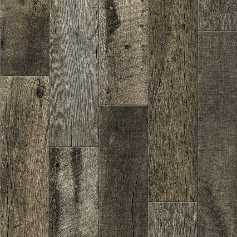 hardwood floor scratch repair kit home depot of the wood maker page 4 wood wallpaper pertaining to 40 home depot free flooring installation ideas concepts of home depot laminate wood flooring