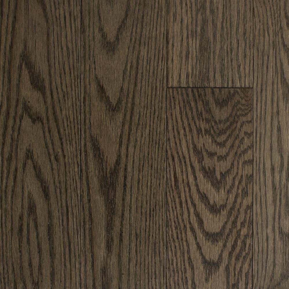 hardwood floor sealer home depot of red oak solid hardwood hardwood flooring the home depot throughout oak