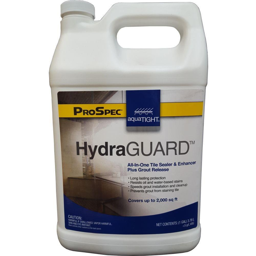 hardwood floor sealer home depot of white tile grout sealers sealers the home depot within grout cement concrete and paver hydraguard penetrating sealer