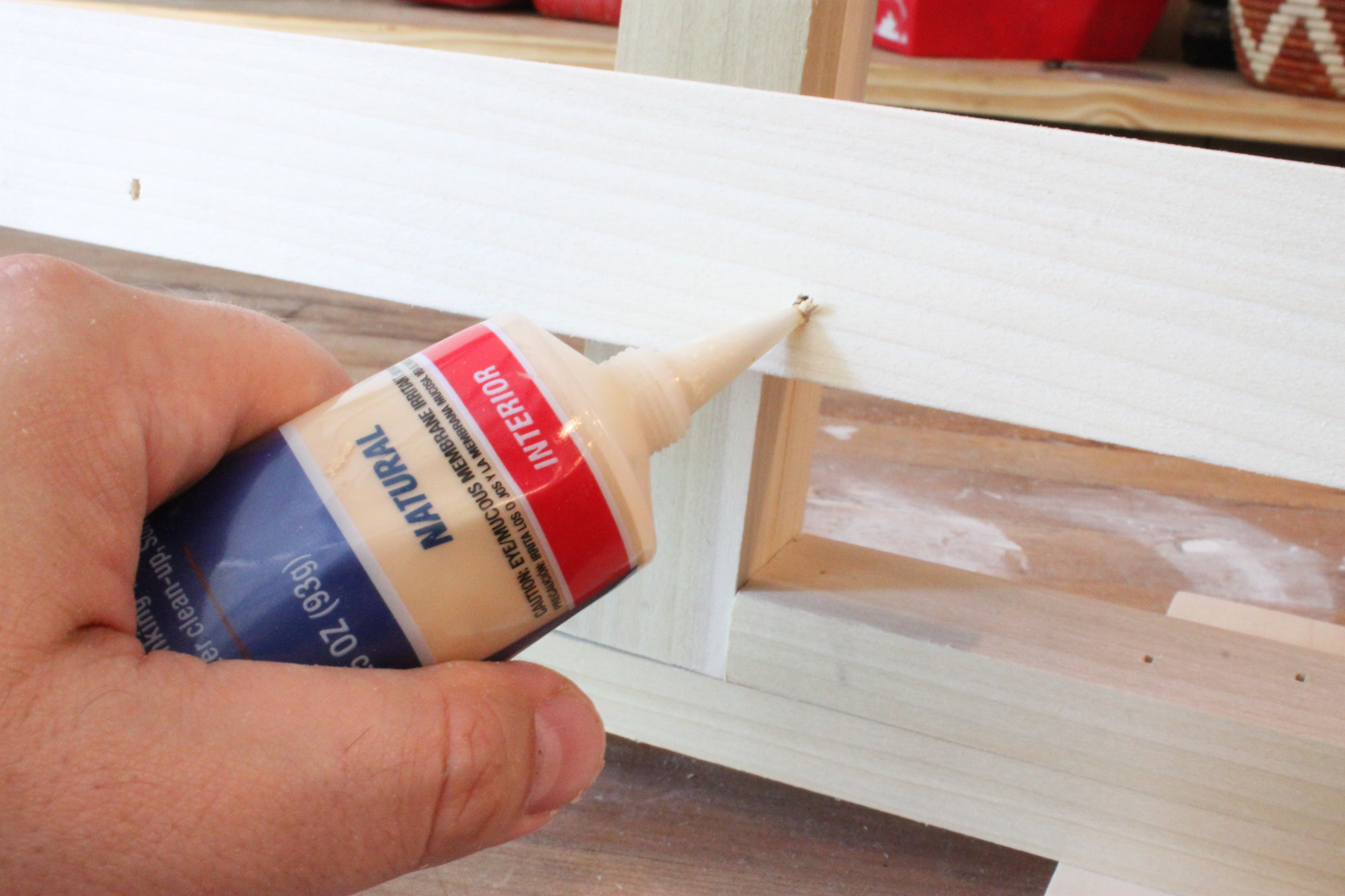 hardwood floor seam filler of wood floor wood floor hole filler intended for images of wood floor hole filler