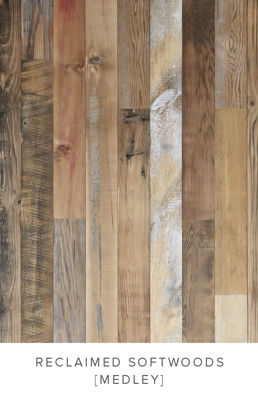 hardwood floor showroom nyc of extensive range of reclaimed wood flooring all under one roof at the intended for reclaimed softwoods medley