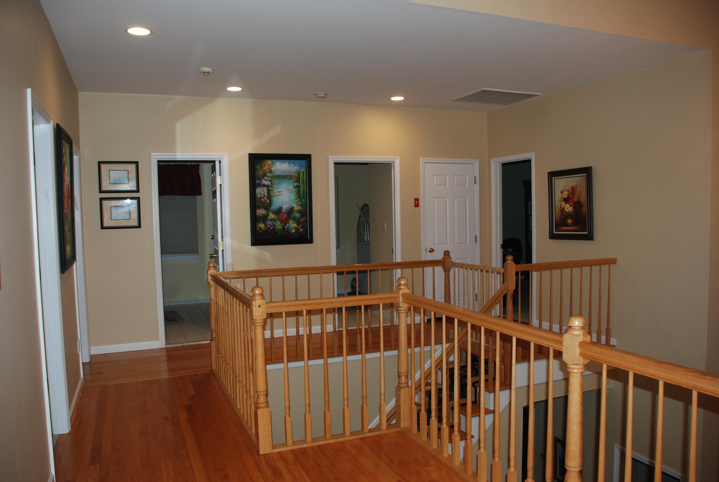 hardwood floor showroom nyc of home remodeling design gallery long island nyc ny inside 1433604117508
