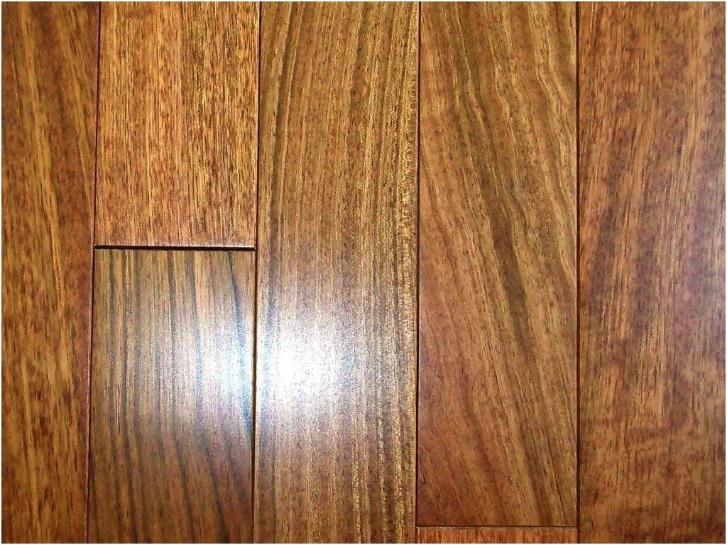 hardwood floor showroom nyc of unfinished brazilian cherry hardwood flooring elegant showroom with unfinished brazilian cherry hardwood flooring elegant showroom liverpool ny md walk wood floors