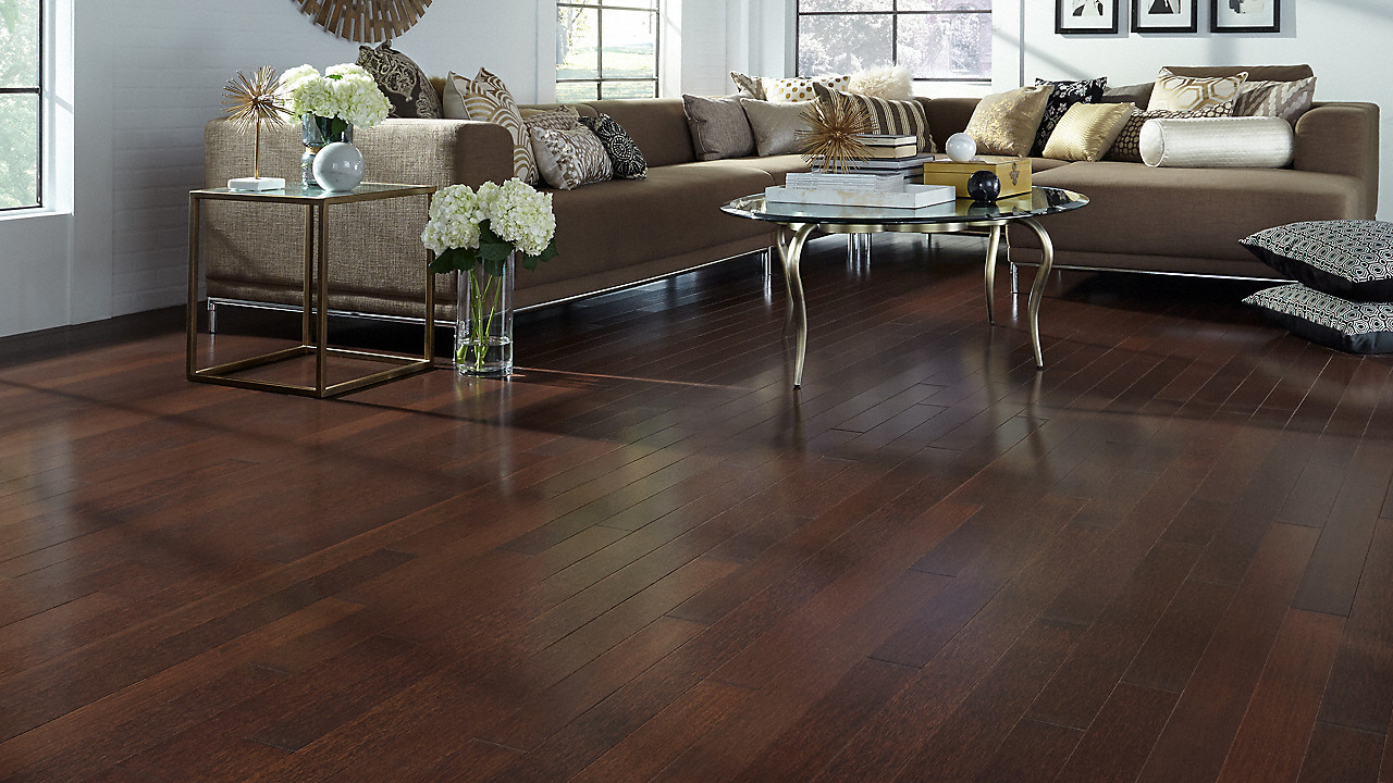 hardwood floor sofa protector of 3 4 x 3 1 4 tudor brazilian oak bellawood lumber liquidators regarding bellawood 3 4 x 3 1 4 tudor brazilian oak