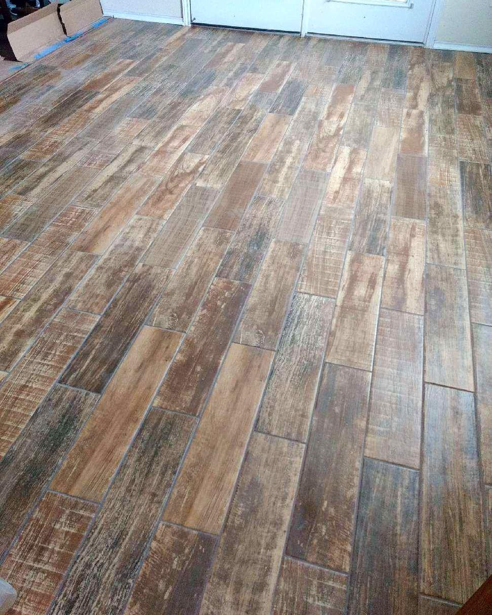 hardwood floor solutions inc of bell county flooring regarding img 20180719 144627 349