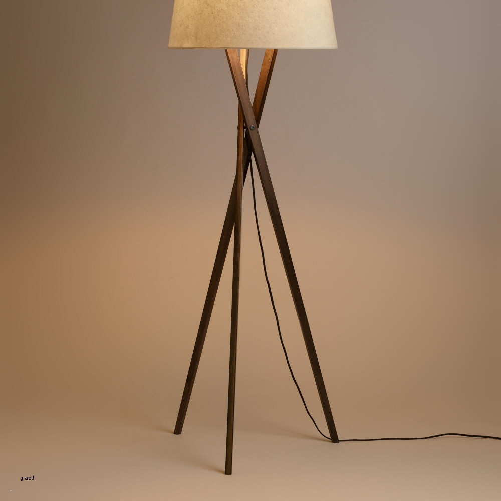 hardwood floor solutions of wooden floor lamp inspirational luxury wooden tripod lamp with regard to wooden floor lamp inspirational luxury wooden tripod lamp designsolutions usa