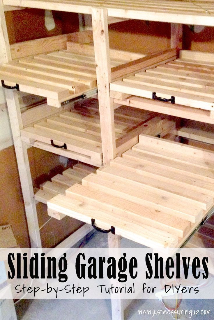 hardwood floor specialists costa mesa ca of 100 best things to build out of wood images by jason sydney on in diy sliding garage storage shelves great tutorial