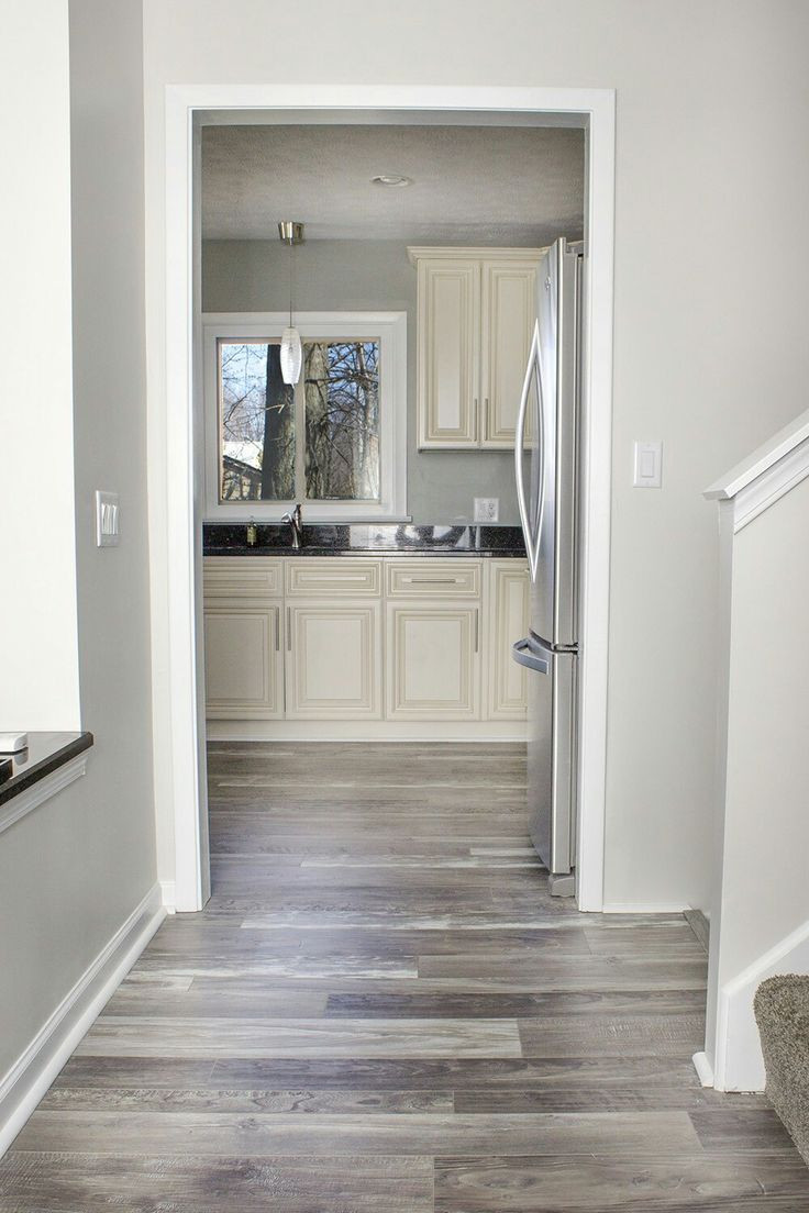 Hardwood Floor Specialists Costa Mesa Of 22 Best Wood Tile Images On Pinterest My House Ground Covering within I Like the Color Of the Floors