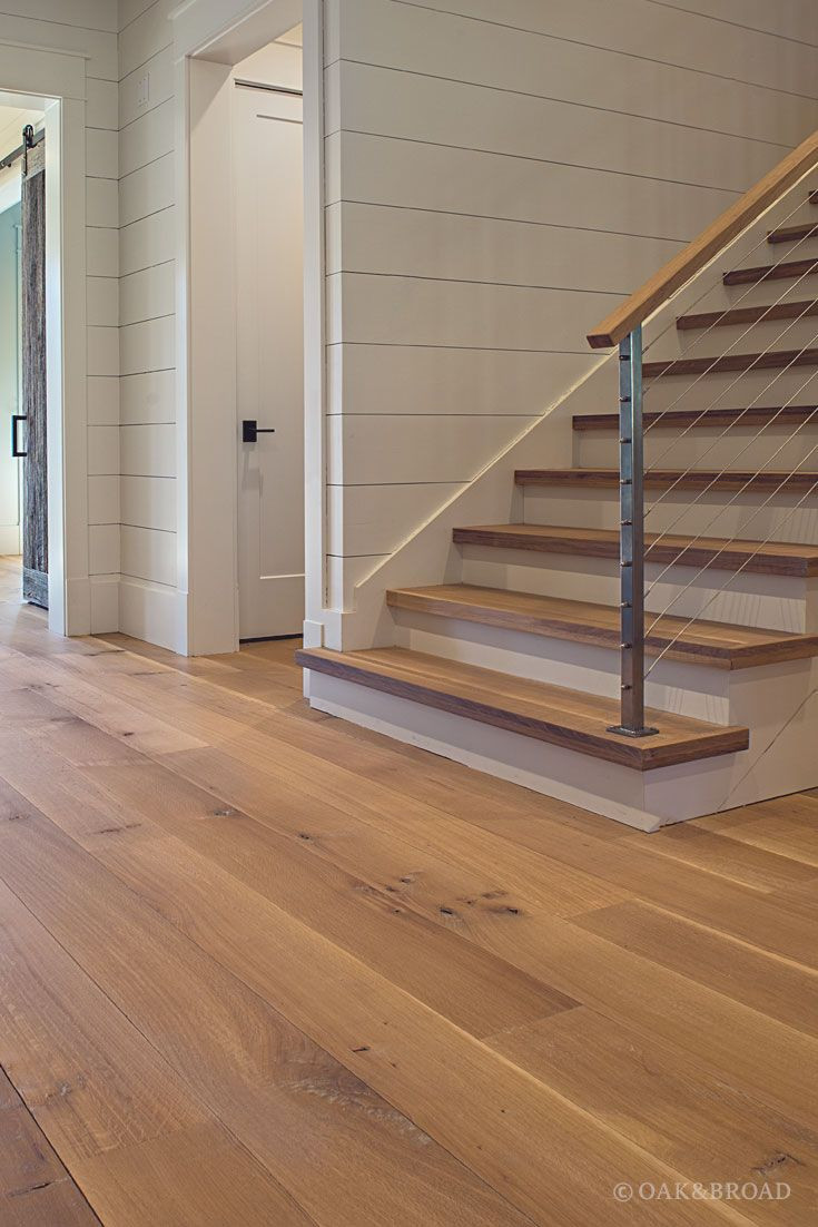 Hardwood Floor Specialists Redondo Beach Of 49 Best Material for Malibu House Images On Pinterest Banisters within Wide Plank White Oak Flooring In Nashville Tn Modern Farmhouse