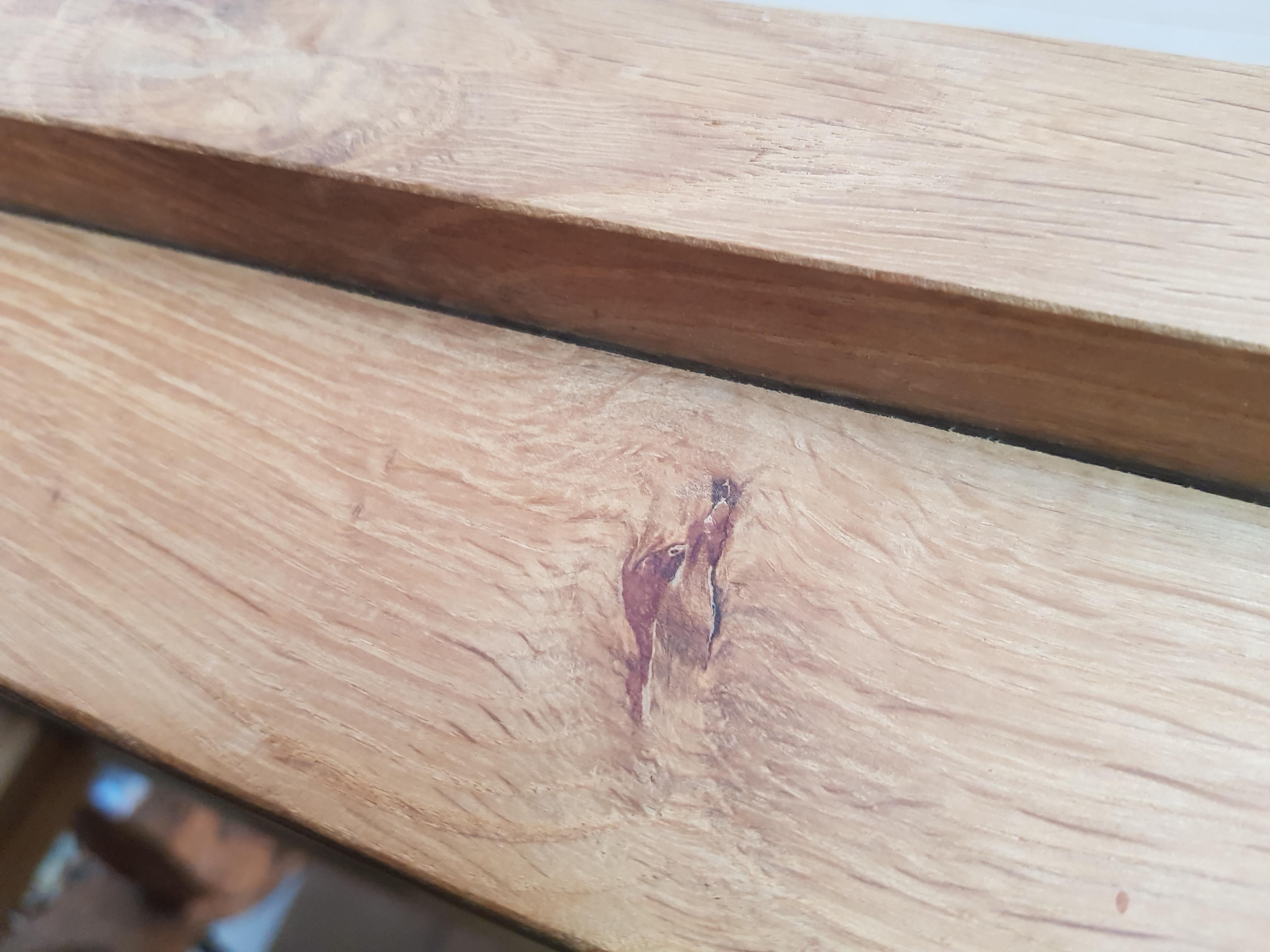 hardwood floor specialists redondo beach of https imgur com gallery nf4ta4t daily https imgur com bivrz53 in dpjhyjp