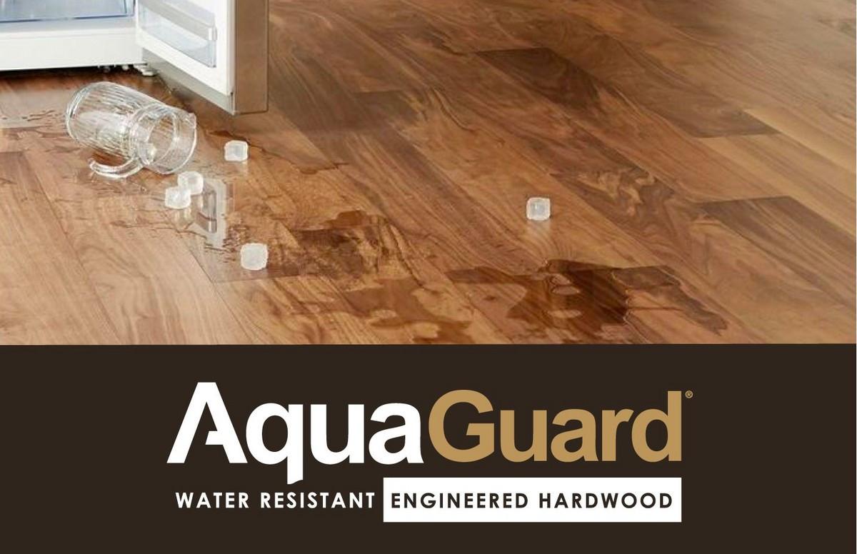 hardwood floor spline of wood flooring floor decor intended for aquaguard wood