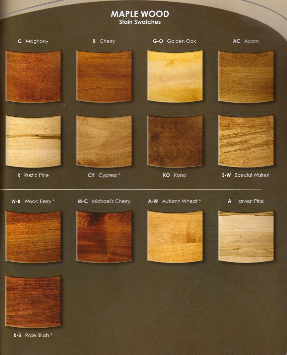 hardwood floor stain color trends of minwax stain on maple google search boys room decor pinterest regarding minwax stain on maple google search minwax stain colors hardwood floor stain colors