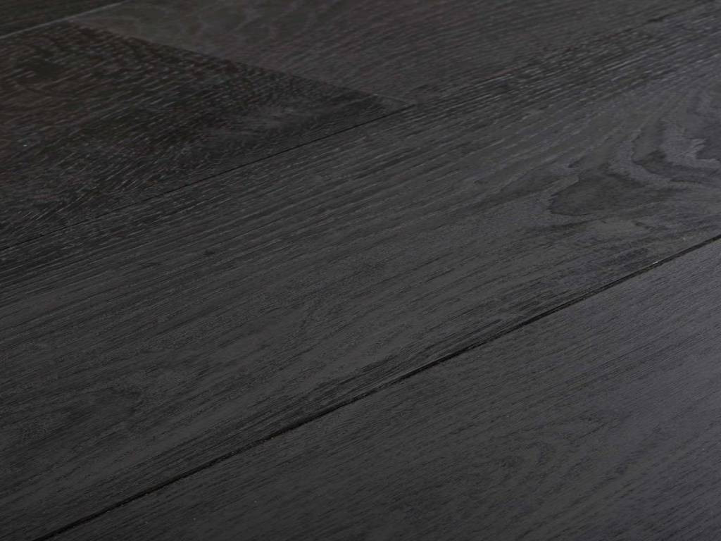 hardwood floor stain colors espresso of dark espresso wood stain fresh like make your oak hardwood floors throughout dark espresso wood stain fresh which 51 best wooden floor colors images on pinterest