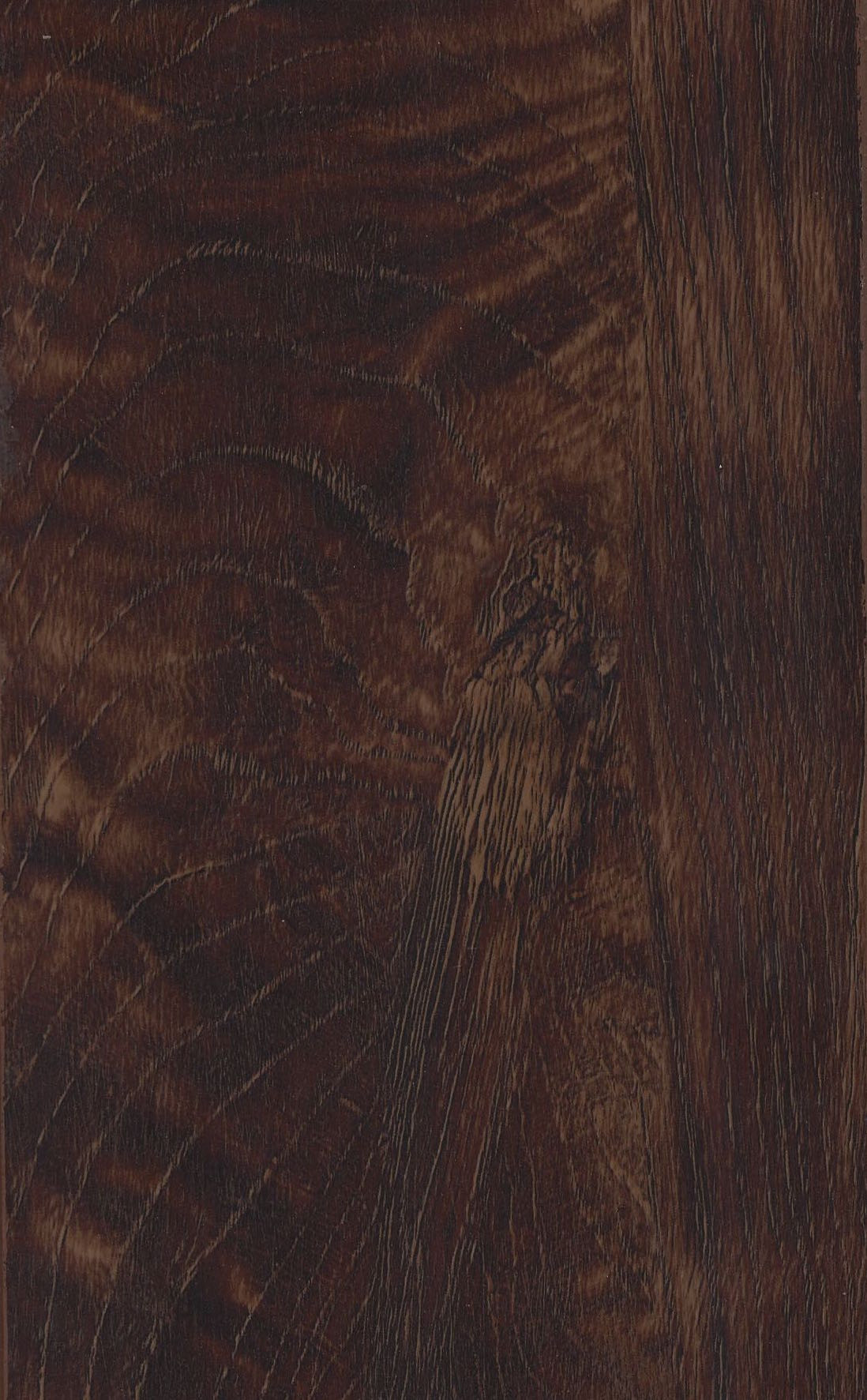 23 Fantastic Hardwood Floor Stain Colors Espresso 2021 free download hardwood floor stain colors espresso of the flooring factory outlet page 4 home flooring ideas within santa barbara 805 productions source ac2b7 the flooring factory outlet we carry more the