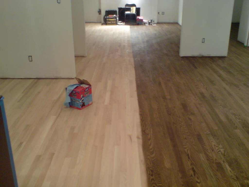hardwood floor stain colors for oak of charm wood colors 2 hardwood stain colors hardwood stain colors in within great staind hardwood color archives classic designs in hardwood floor colors