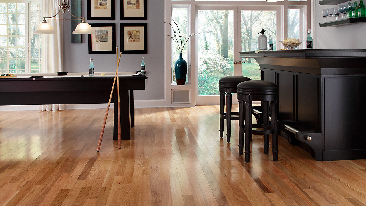 22 Best Hardwood Floor Stain Colors for Red Oak 2021 free download hardwood floor stain colors for red oak of 3 4 x 3 1 4 natural red oak bellawood lumber liquidators in bellawood 3 4 x 3 1 4 natural red oak