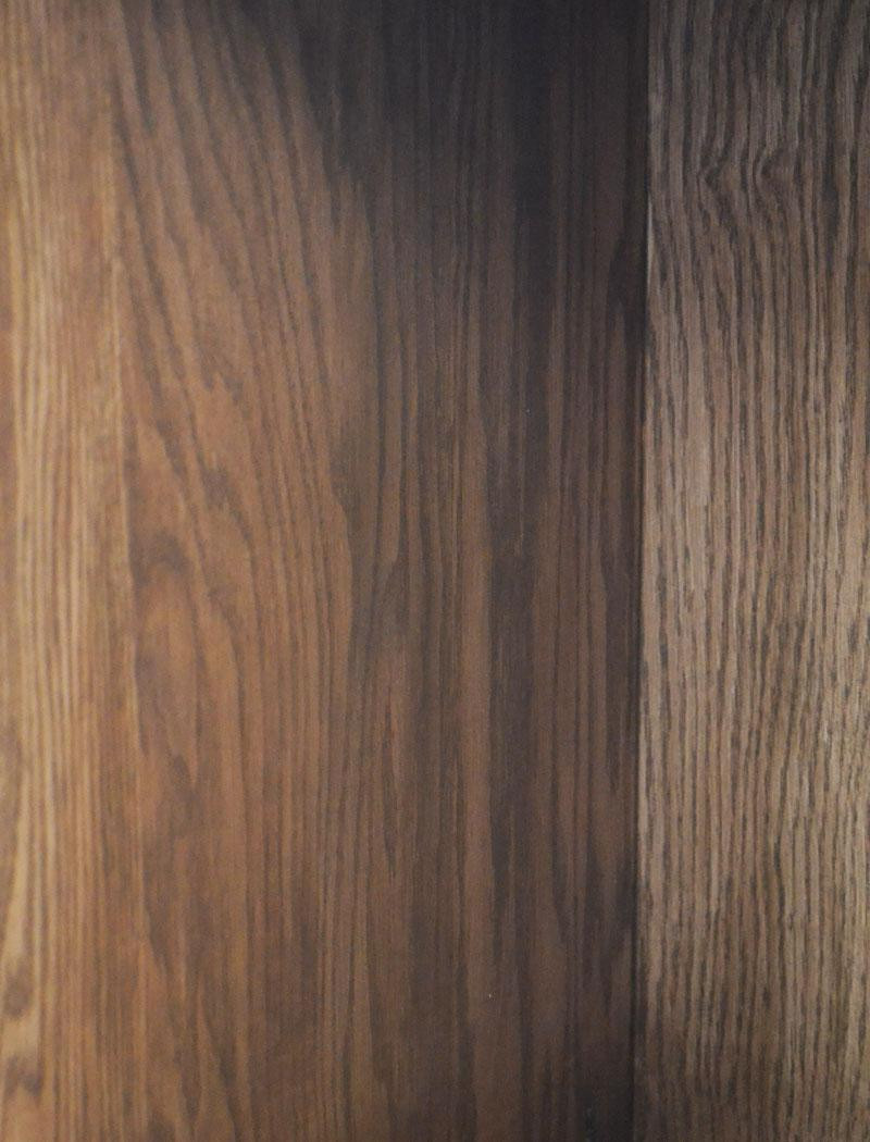 hardwood floor stain colors for red oak of minwax water based stain on oak hardwood plywood ana white regarding minwax water based stain on oak hardwood plywood