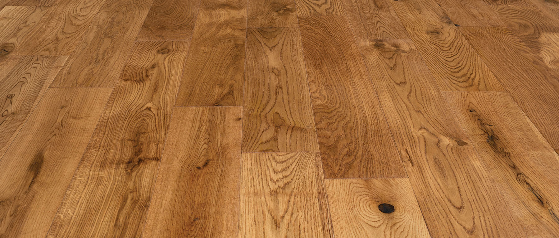 hardwood floor stain colors for white oak of harbor oak 5″ white oak sand etx surfaces throughout etx surfaces harbor oak white oak sand wood flooring