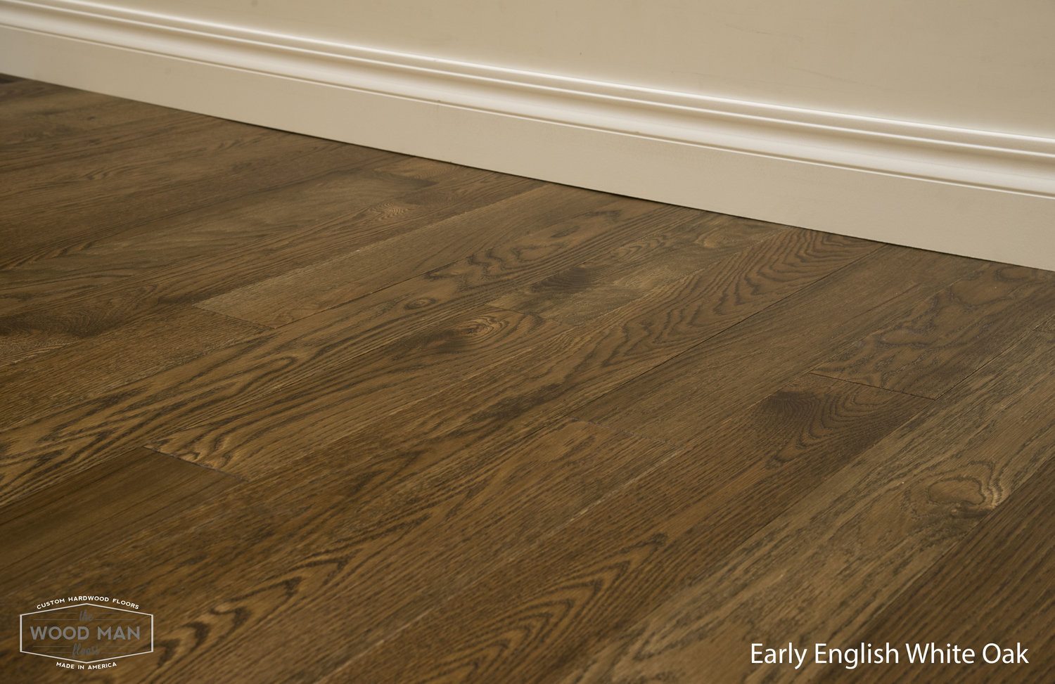 hardwood floor stain colors for white oak of the wood man floors pictures the wood man floors pertaining to early english white oak 1