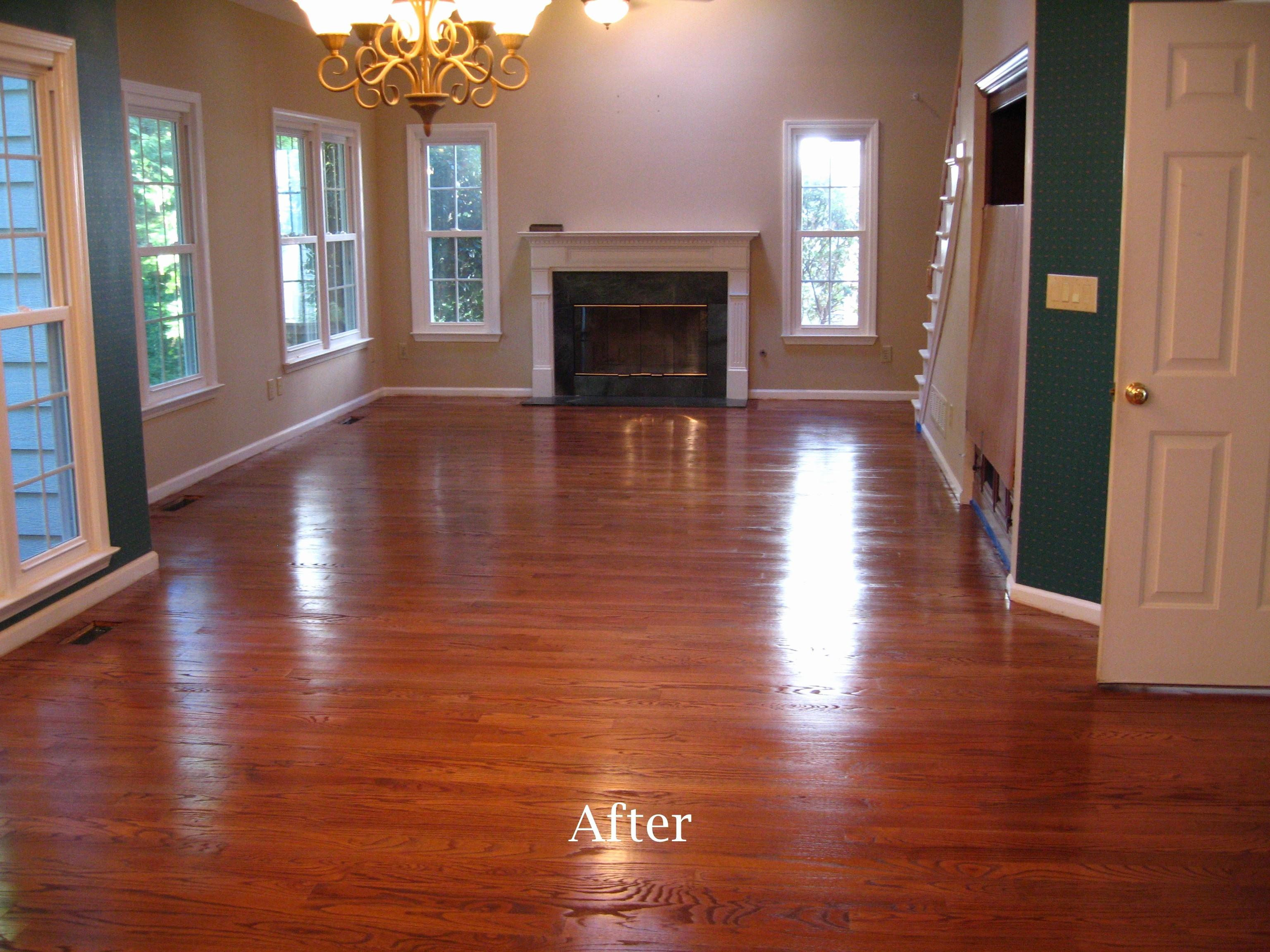 30 Trendy Hardwood Floor Stain Colors Home Depot Unique