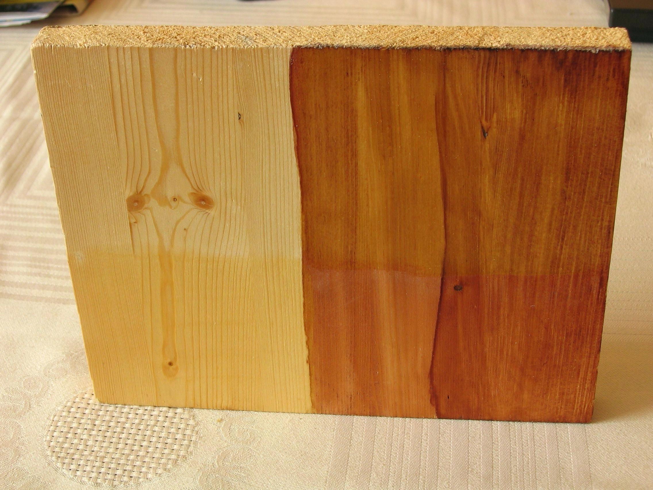 Exterior Stains Floor Coatings