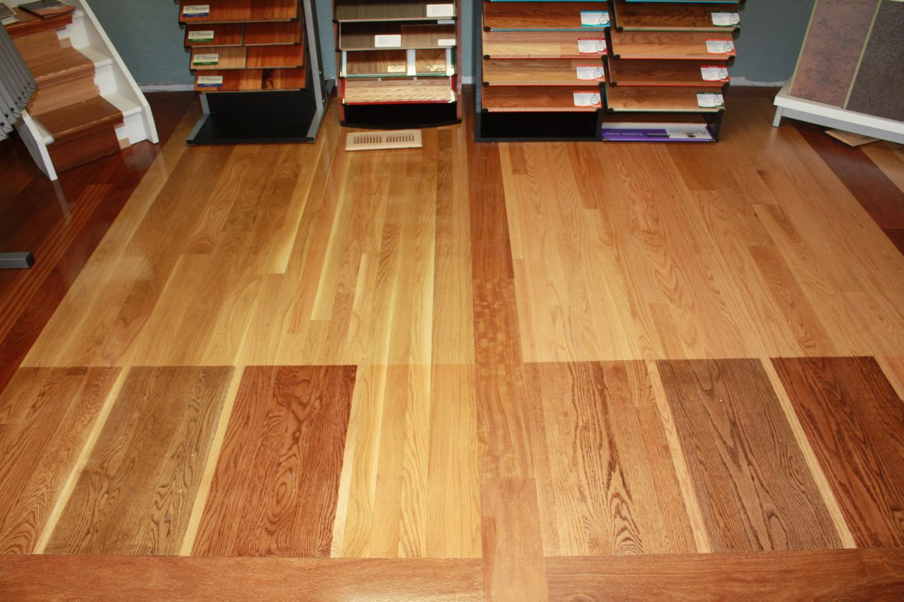 hardwood floor stain colors popular of wood floor colors nisartmacka com with red oak flooring stain colors alyssamyers