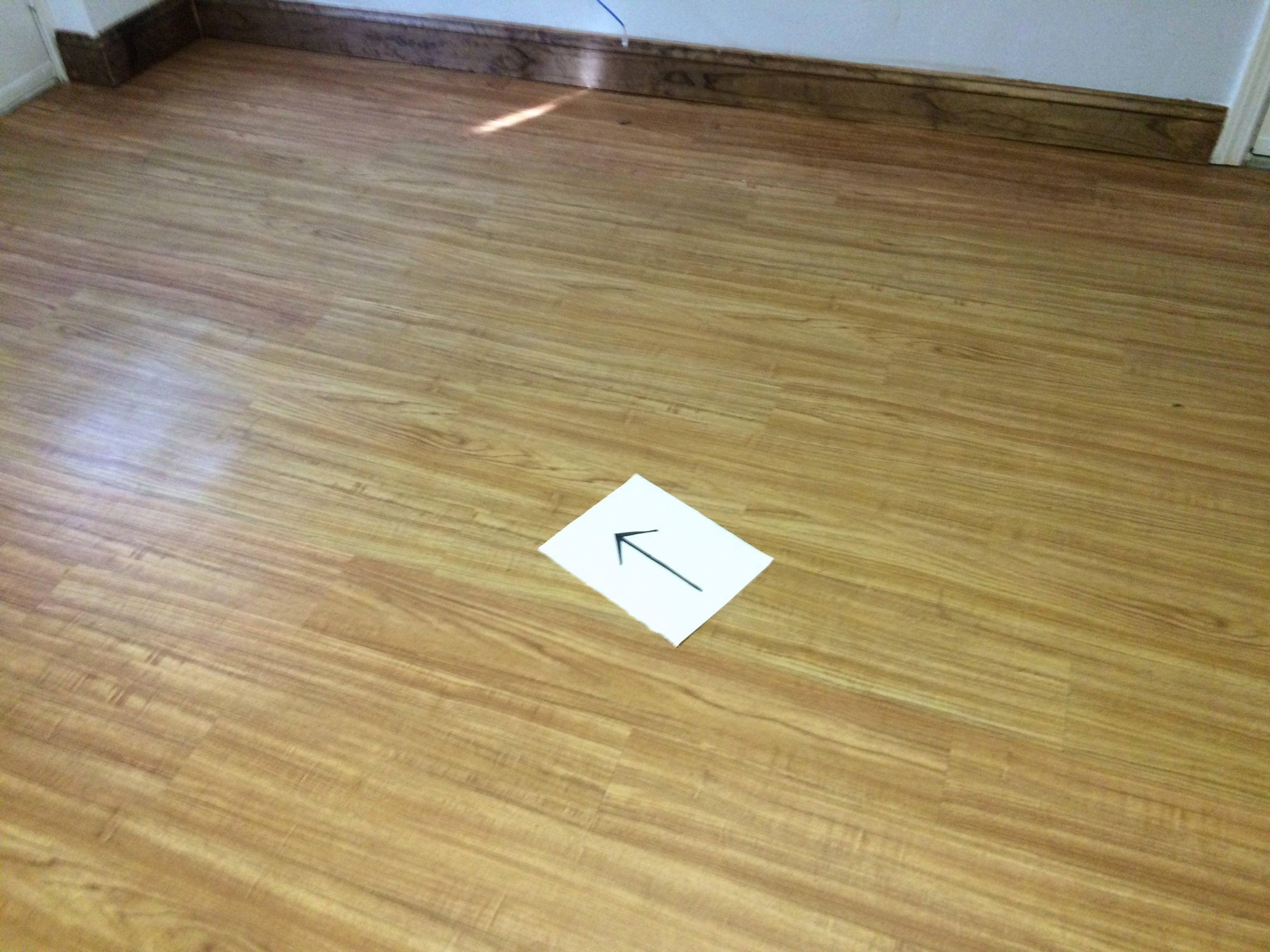 hardwood floor stain home depot of paint for wood floors home depot luxury the home depot accroalamode in paint for wood floors home depot fresh 50 beautiful hardwood floor estimate 50 s of paint