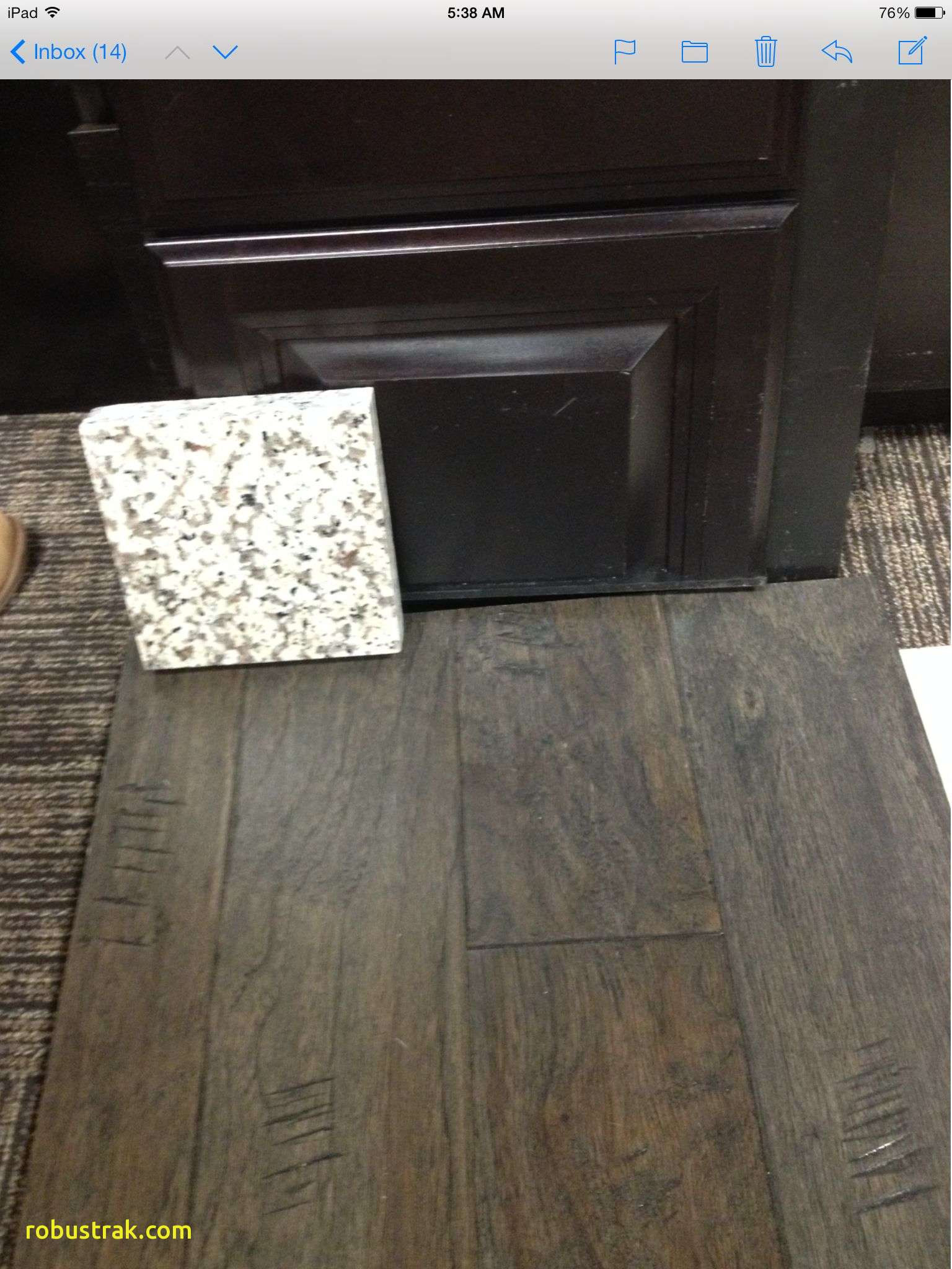 19 Nice Hardwood Floor Stain Ideas 2021 free download hardwood floor stain ideas of awesome what color is espresso wood home design ideas inside kitchen colors ac2b7 maple espresso cabinets armstrong 5 engineered wood floor in misty gray crema