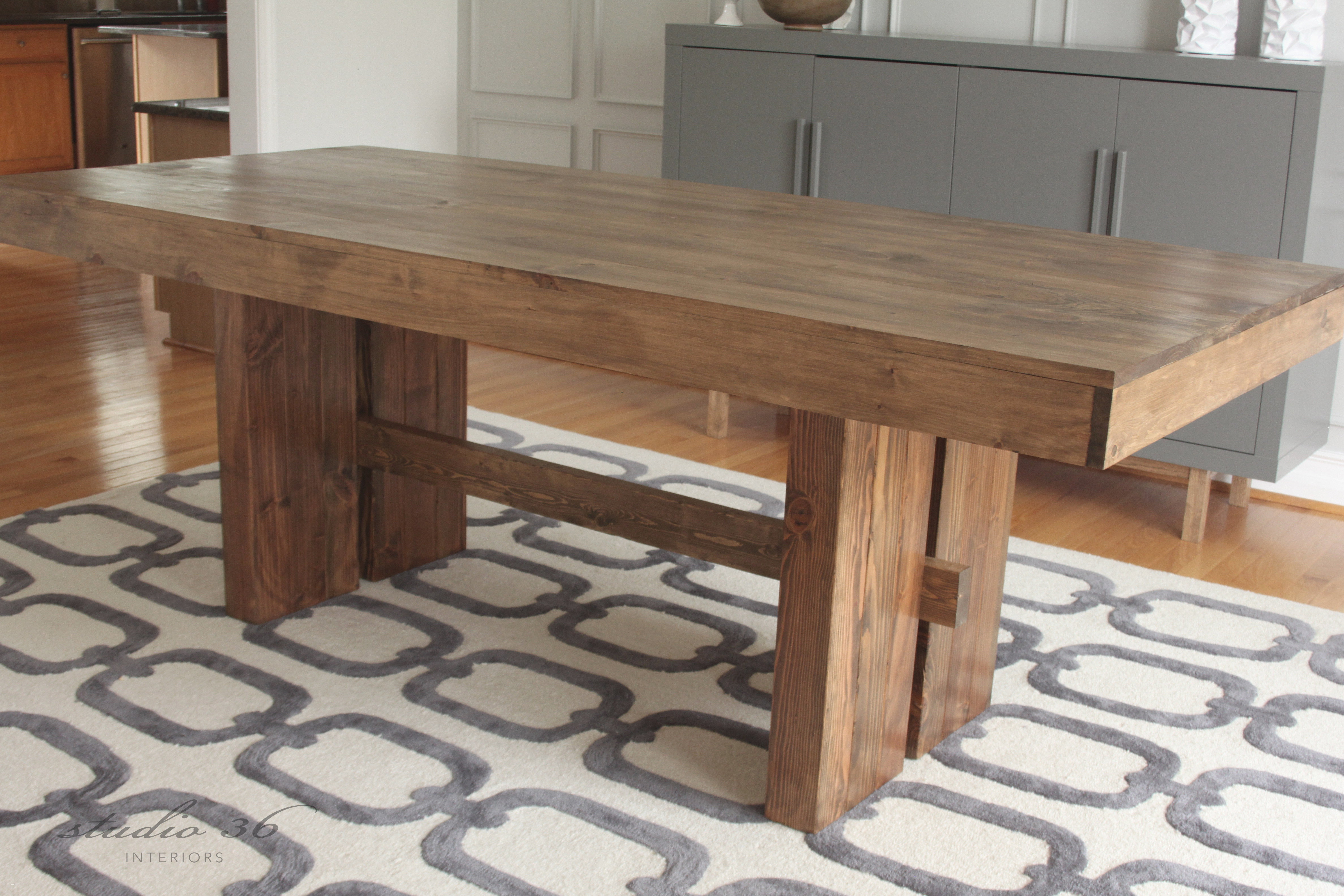 hardwood floor stain ideas of narrow extendable dining table best smart solid wood dining table for narrow extendable dining table best smart solid wood dining table set ideas od dining room tables