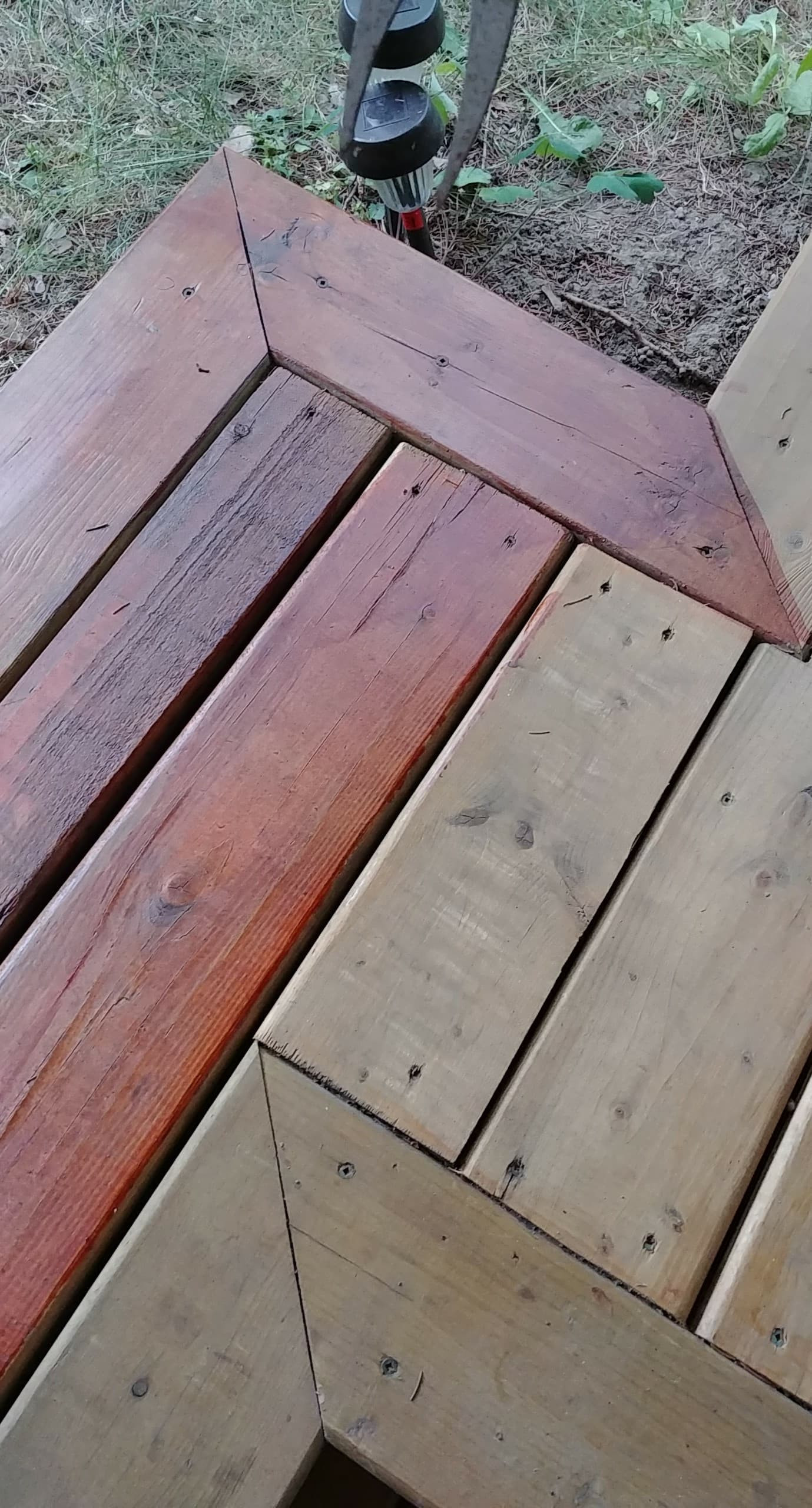 Hardwood Floor Stain Not Drying Of Deck Stripping Removing An Old Deck Stain Best Deck Stain Regarding Received 10160484697405231