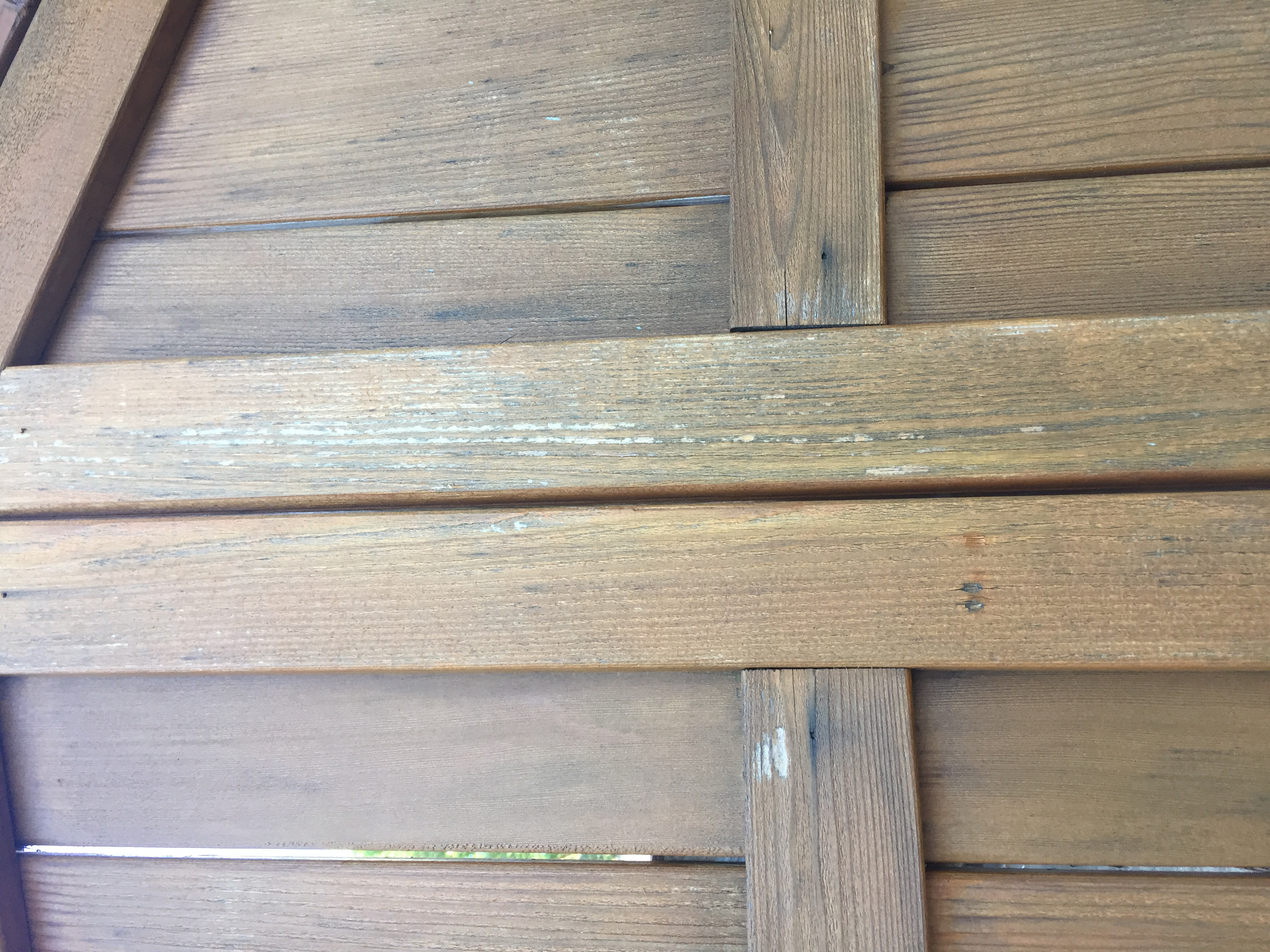 hardwood floor stain not drying of twp stain wet on wet application twp stain help and instructions within its not just the knots here are photos