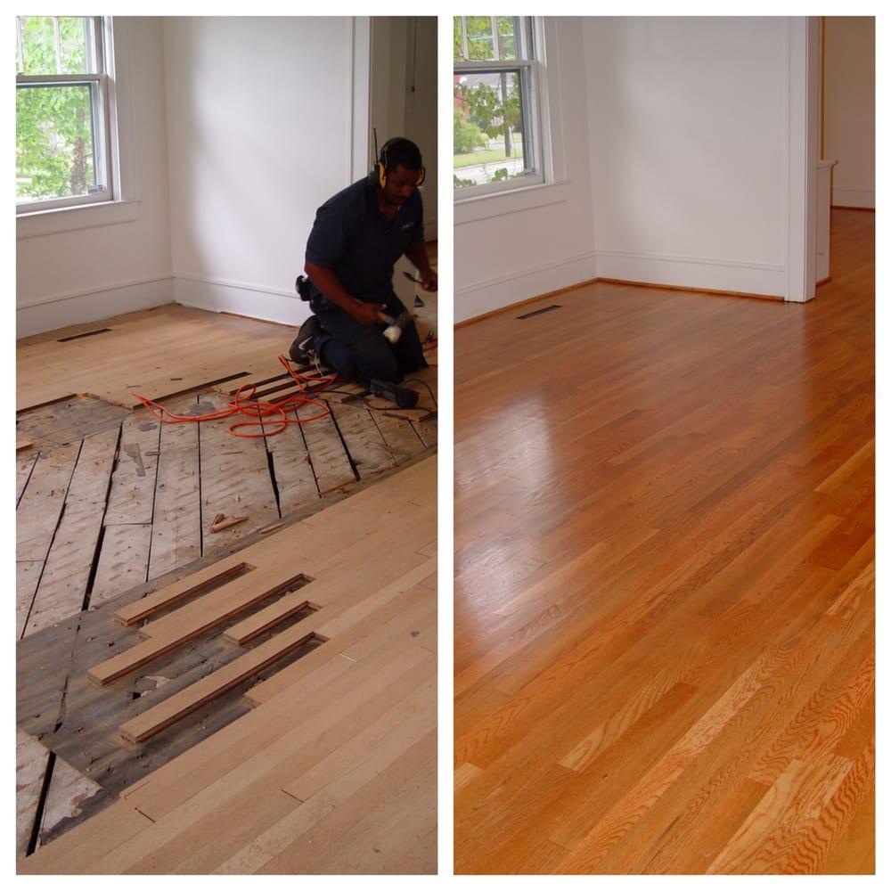 hardwood floor stain repair of accent hardwood flooring flooring 601 foster st durham nc pertaining to accent hardwood flooring flooring 601 foster st durham nc phone number yelp