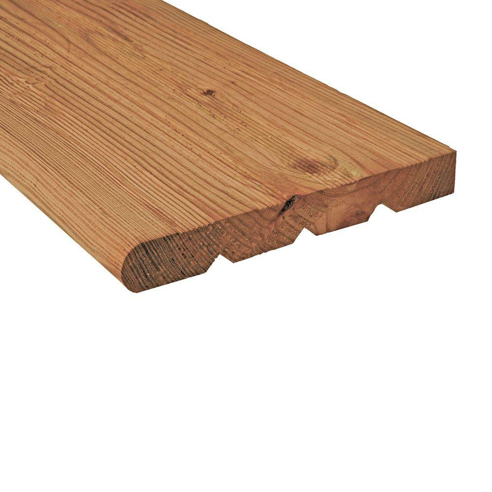 hardwood floor stair kits of outdoor stair risers treads deck stairs the home depot within 2 in x 12 in x 4 ft cedar tone pressure