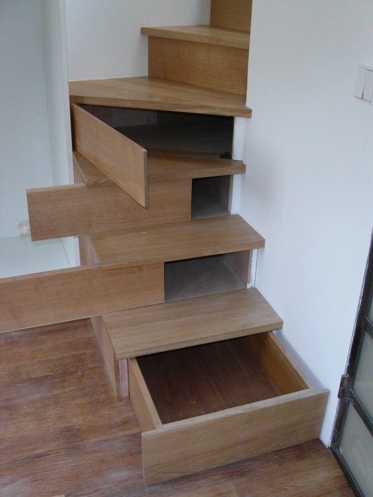 hardwood floor stair kits of pin by naren k on interior pinterest stairs house and storage within 12 top secret spots for hidden storage