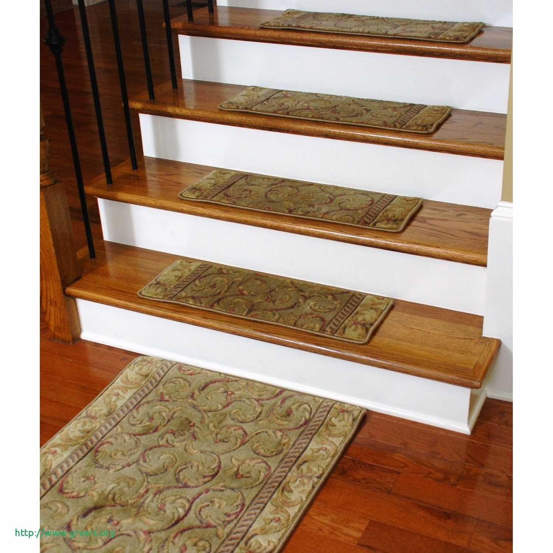 hardwood floor stair landing of 25 inspirant stair nosing for engineered flooring ideas blog intended for wilsonart e stair tread o2 pilates