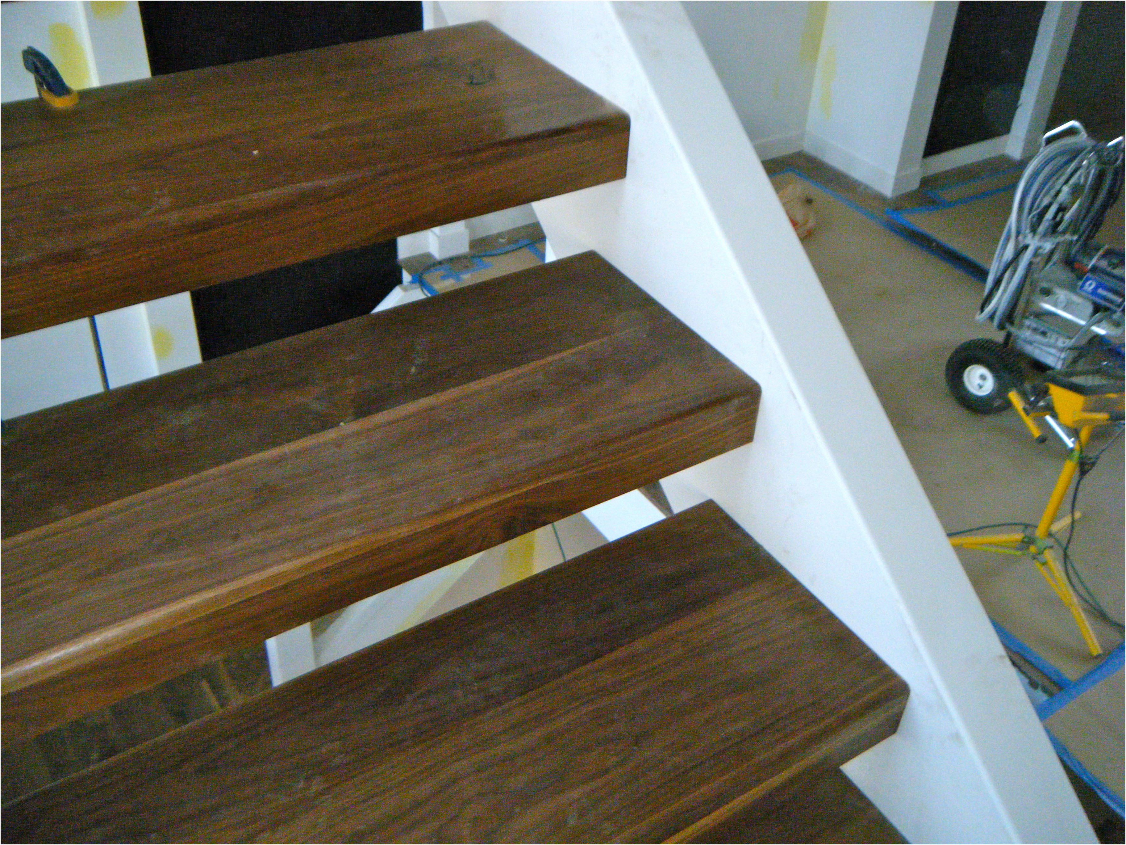 hardwood floor stair nose of 13 marvelous stair treads with laminate flooring interior stairs within stair treads with laminate flooring new tread lightly rectangle design inc